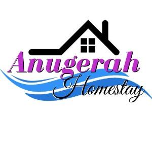 Anugerah Homestay Melaka
